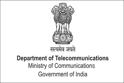 DoT likely to start tracking system for lost mobiles next month