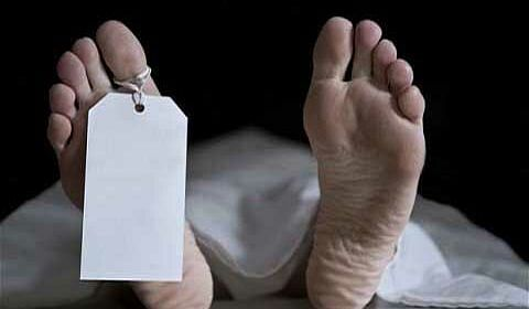 Man found dead in J&K's Poonch; heart attack suspected