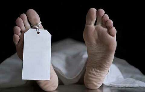 Army soldier posted on LoC in Rajouri dies with mysterious gunshot wound