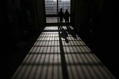 Judicial custody of Sharjeel Imam, Umar Khalid extended till November 23