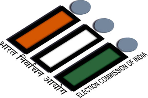 Subverting the Election Commission