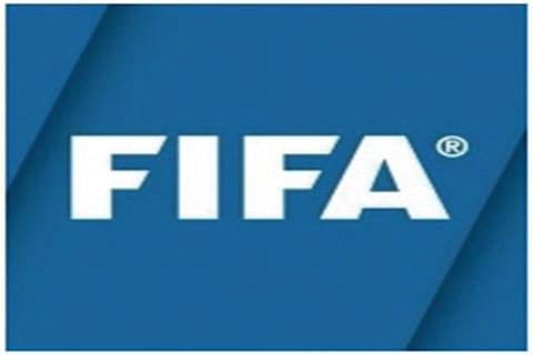 Hosts Qatar to kick-off 2022 FIFA World Cup at Al Bayt Stadium