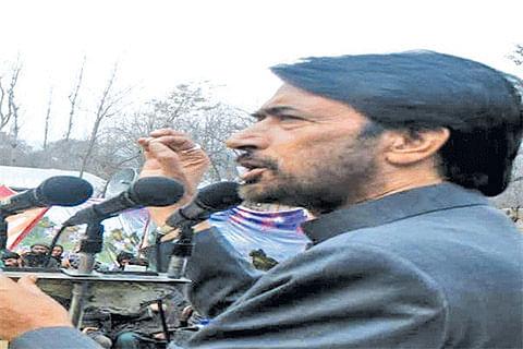 Ascertain identity of Bhadarwah man's killers: Mir