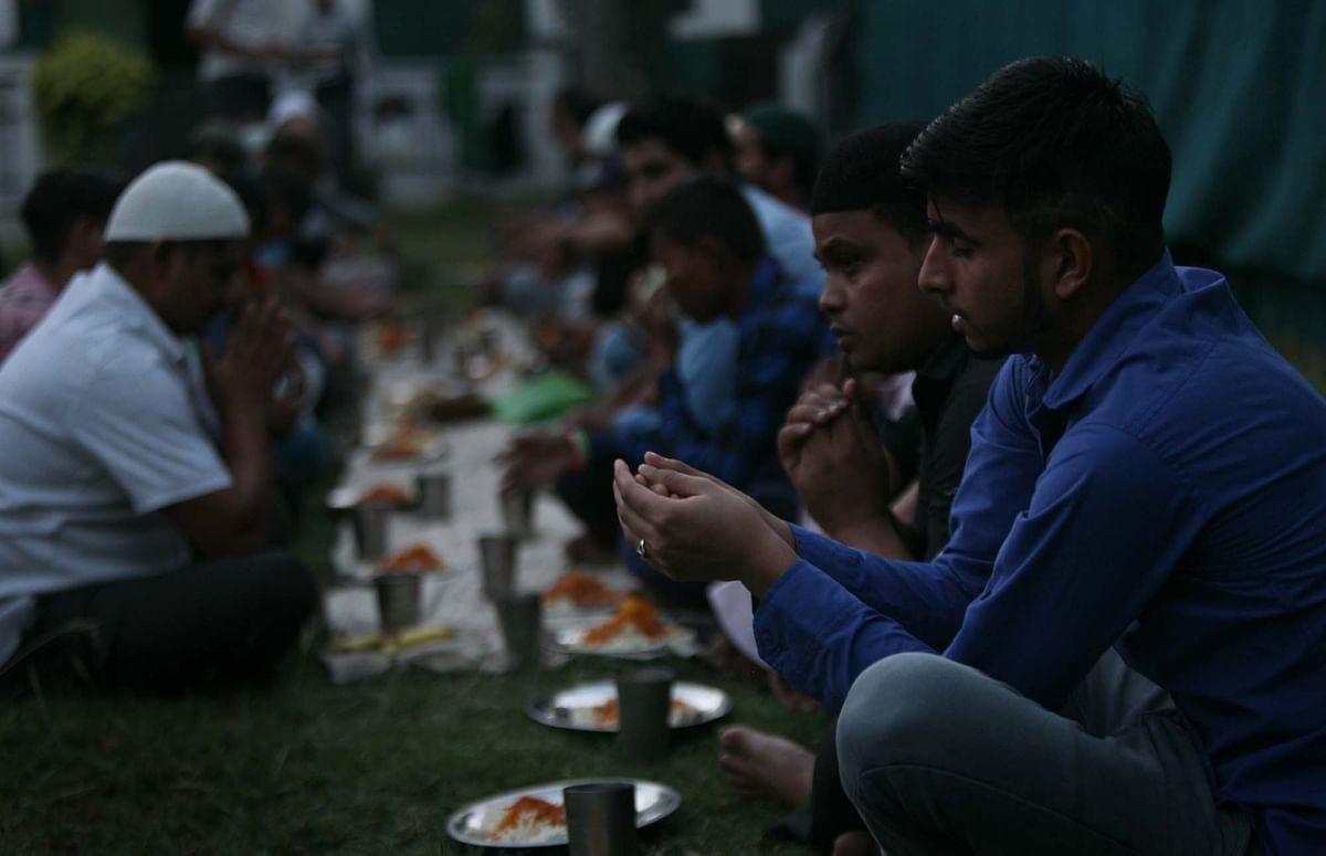 Sadaqat-ul-Fitr fixed at Rs 62 per person