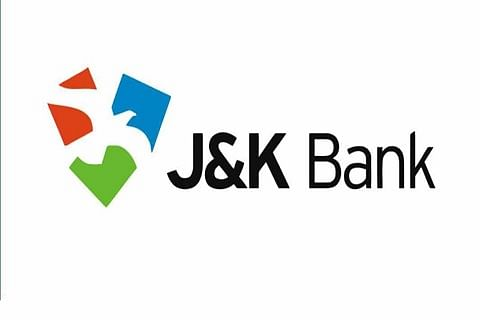 Wakf Board seals 4 J&K Bank branches for failing to clear arrears
