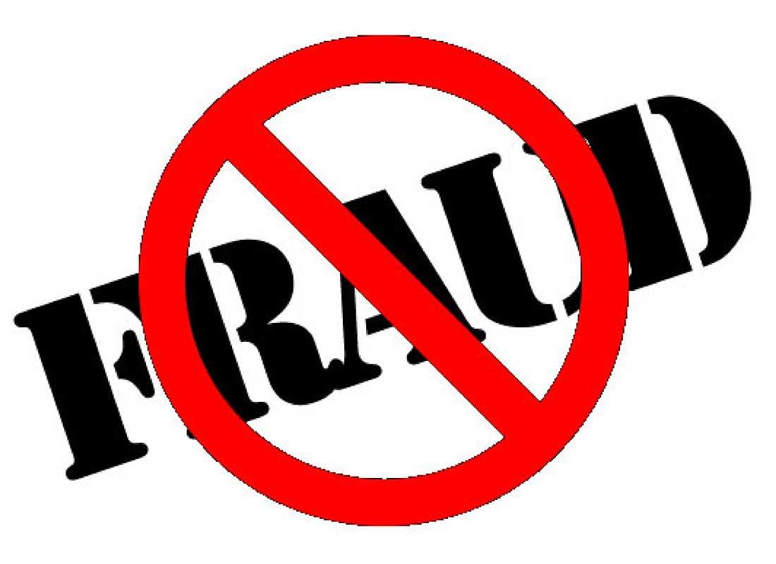 Crime Branch registers case  against job consultancy for fraud
