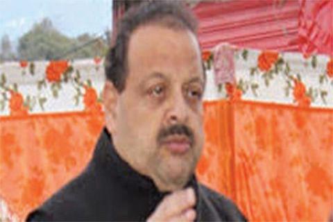 Revocation of SRO 202 victory of stakeholders: Rana