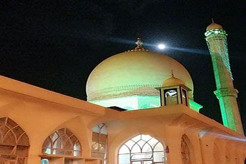 Friday Focus   Al-Qadr: the night of illuminating values