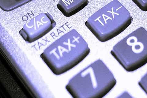 'Tax vigilantism' severely hurting India's economic growth