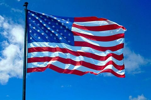 US welcomes Kartarpur Corridor decision