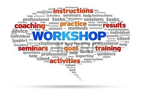 Workshop on PMSSS held in Kargil