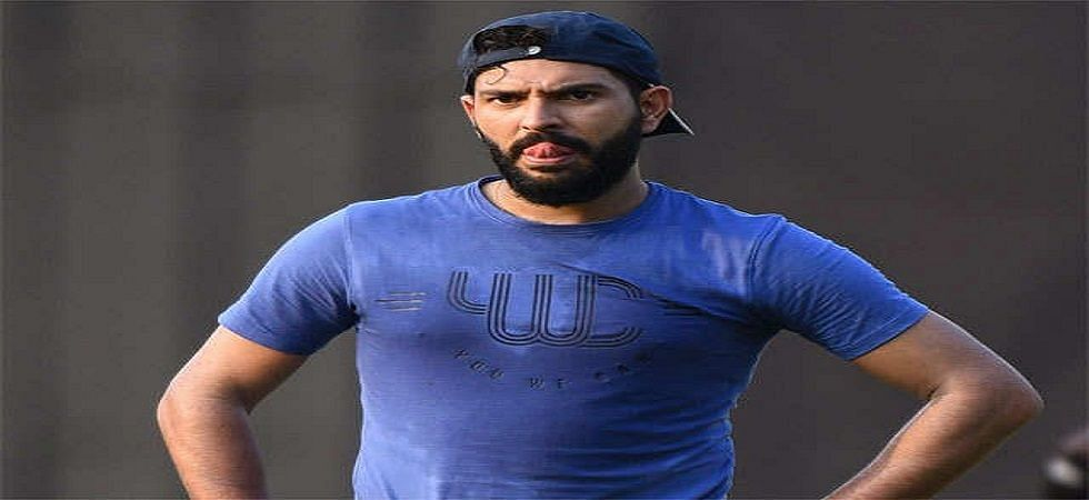 ICC World Cup 2019: Yuvraj Singh makes bold prediction about all-rounder Hardik Pandya