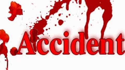 Two killed, another injured in Sopore motorcycle accident