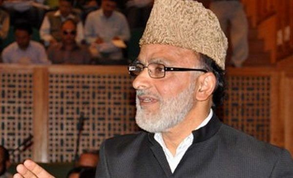 Ensure smooth conduct of Kheer Bhawani mela across Kashmir: Sagar to admin
