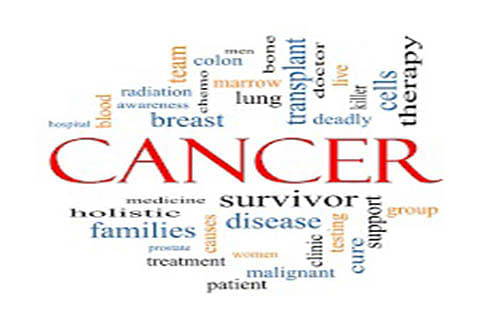 'Make cancer drugs, treatment free in Kashmir'