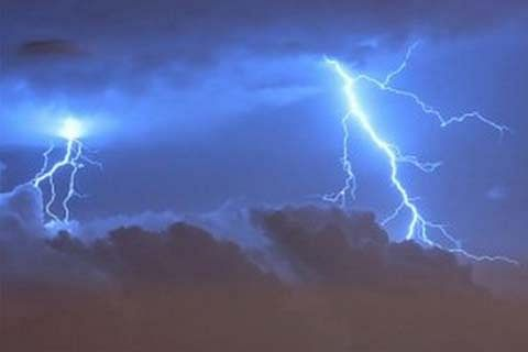 Cloudbursts damage crops in Bandipora villages