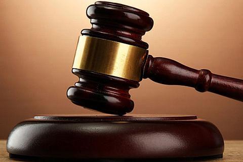 Pak court sentences 3 JeM activists