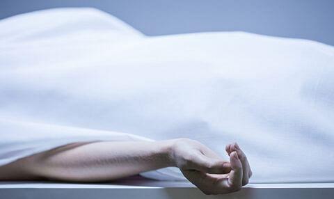Anantnag woman injured in fire incident succumbs at Srinagar hospital