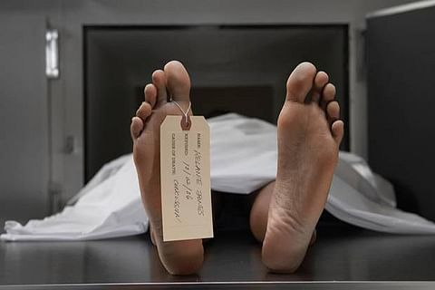 BSF man dies of cardiac arrest in J&K's Poonch