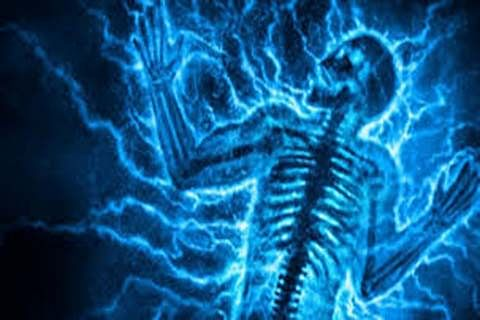 Youth electrocuted, another injured in Bandipora
