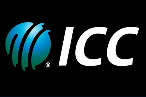 ICC appoints officials for World Cup semis
