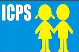 More children in Jammu seek ICPS assistance than in Kashmir