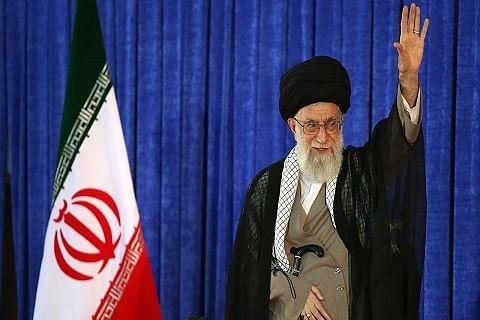 Iran vows to defeat US economic war