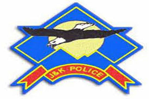 JK Police reunite missing Bihar man with family