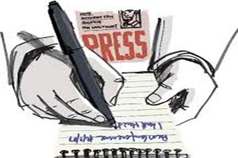 On World Press Freedom Day, KWJA decries attempts to choke voices of journalists