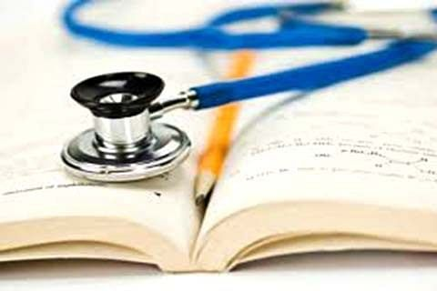 J&K may get 200 more MBBS seats for underprivileged students