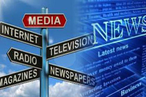 Media freedom has deteriorated during pandemic: Watchdog