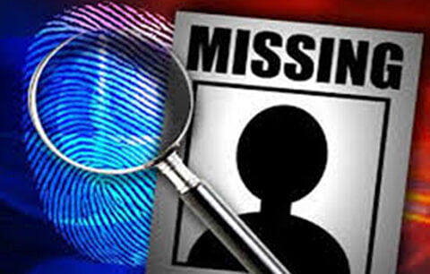 Municipal Committee Vice President goes missing in Baramulla