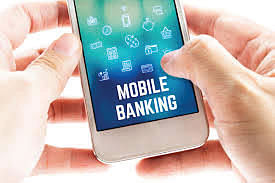 RBI issues mobile banking licence to Cooperative Bank