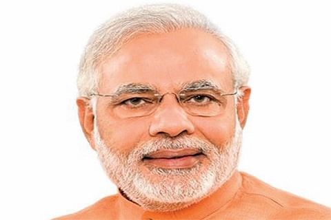 India will help in conservation of Maldives' Friday Mosque: PM Modi