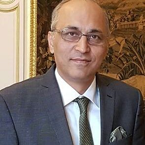 Pak appoints Moin-ul-Haq as India's new envoy to 'restart process of engagement'