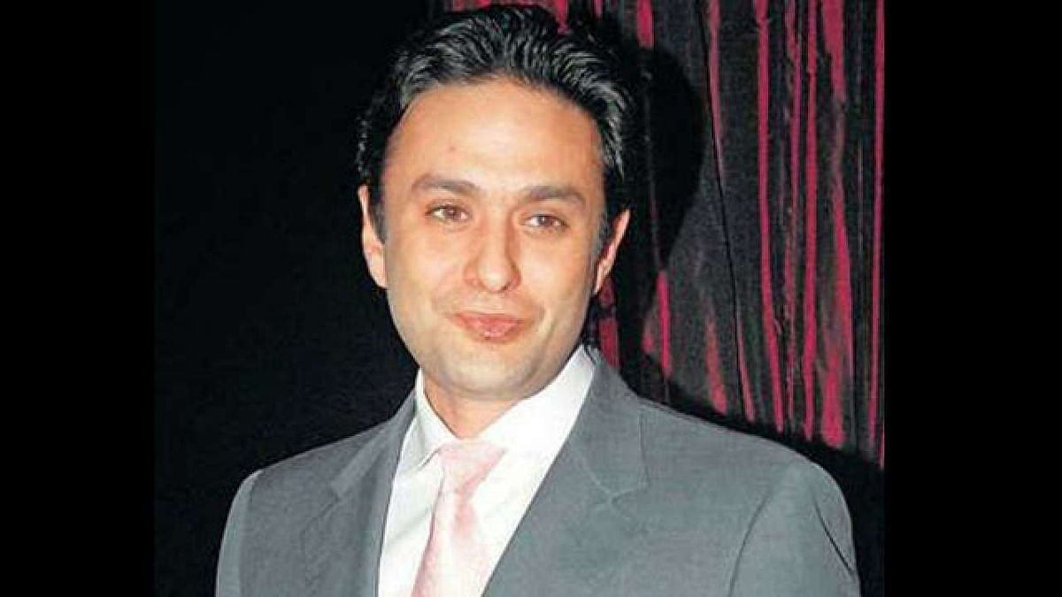 Kings XI Punjab asked to file written explanation on Ness Wadia issue