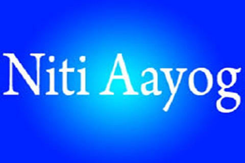 NITI Aayog praises Baramulla district for good performance, gives additional Rs 3 crore