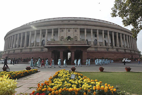 Muslim representation increases to 27 in 17th Lok Sabha
