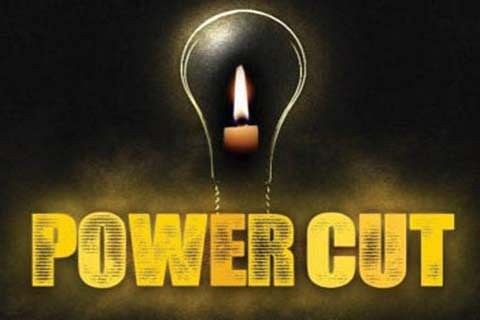 Sopore villages face unscheduled power cuts