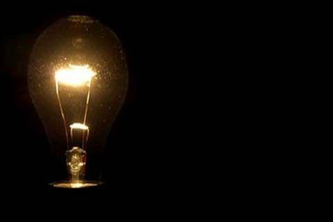 Kupwara residents aghast over erratic power cuts in Ramadhan