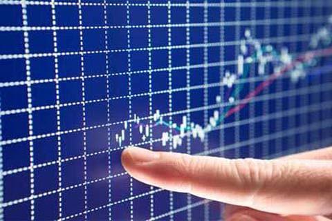India slips 26 spots on economic freedom index: Report