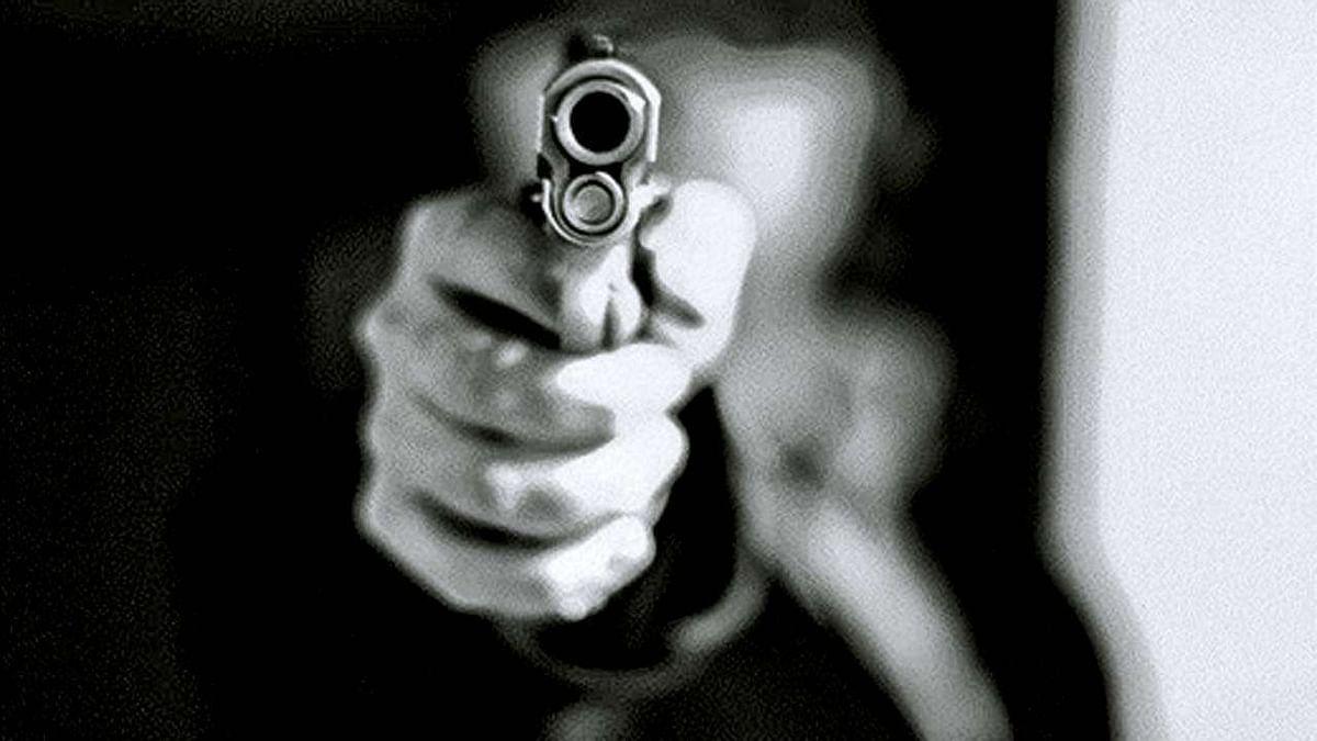 BJP worker escapes unhurt in militant attack in Ganderbal, attacker killed: Police