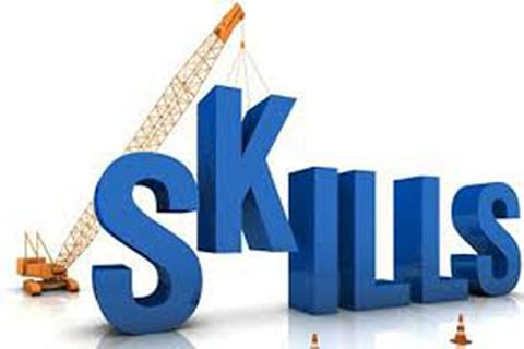 Editorial | Skill oriented courses