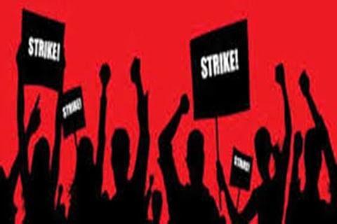 Bhaderwah killing: Imam Jamia Kishtwar announces shutdown today