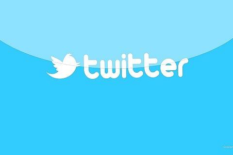 Twitter rolls out 'Birdwatch' fact checks inside tweets