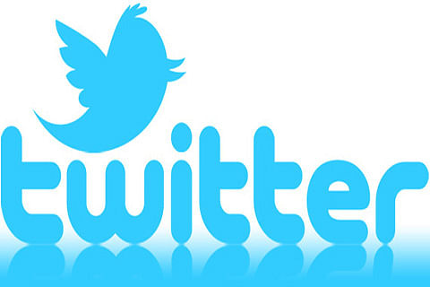 Twitter: Hack hit 130 accounts, company 'embarrassed'