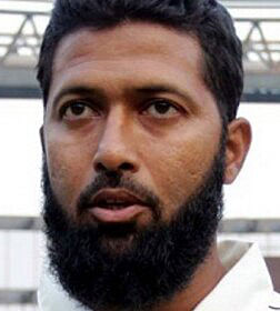 BCB ropes in Jaffer as batting consultant for its academy