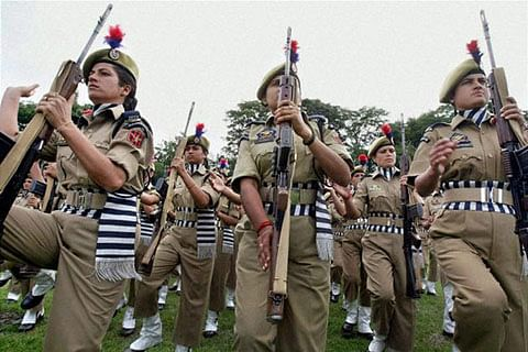 187 J&K cops to be repatriated from Ladakh