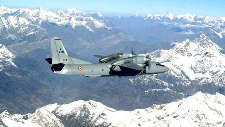IAF commanders deliberate on roadmap for effective utilisation of assets