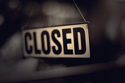 Schools closed, alert sounded in Doda after torrential rains